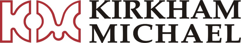 Kirkham Michael & Associates, Inc. logo